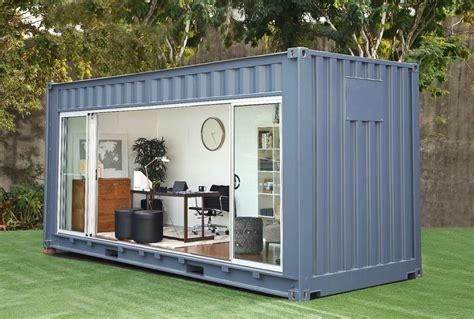 living room theatre portland oregon comocriarfacebook com 20ft custom shipping container cabin ebay
