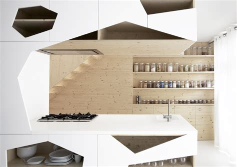 kitchen shelf design 44 best ideas of modern kitchen cabinets for 2017
