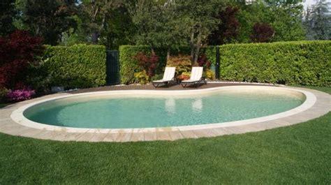 piscine e giardini piscine e idromassaggi progetto giardino