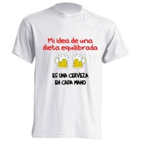 imagenes de vacaciones jocosas camisetas con mensajes divertidos cachondos ofensivos