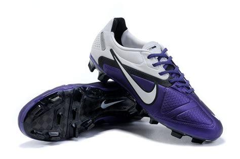 Sepatu Bola Nike Ctr360 Maestri Ii Elite 5 sepatu bola nike terbaik dengan harga murah
