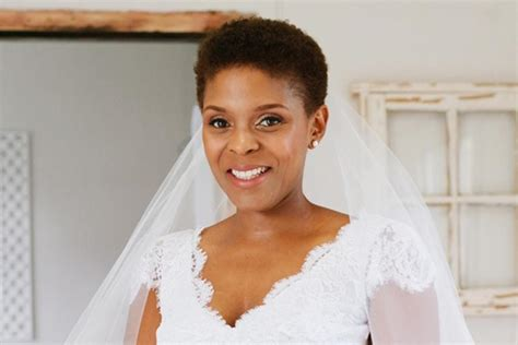hair and makeup umhlanga the durban makeup artist kwazulu natal wedding hair makeup