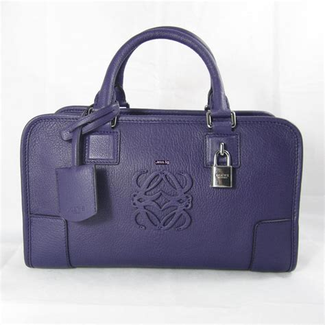 lowe bags brand new loewe bags at discounted prices