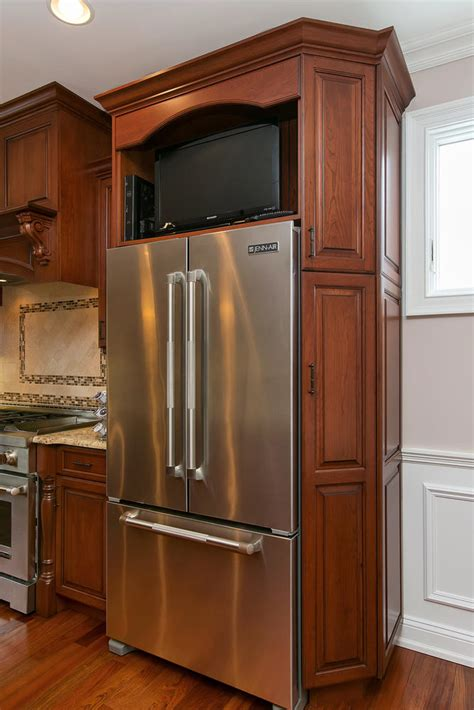 kitchen cabinets brick nj designing with cherry cabinets brick jersey by design