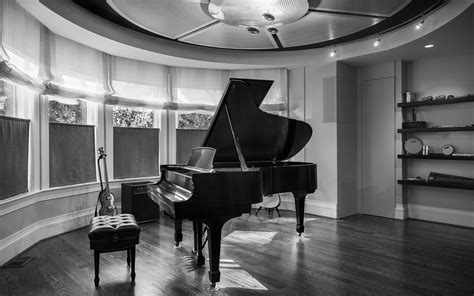 awesome bedroom wallpaper awesome piano on room wallpaper 2585 wallpaper themes collectwall com