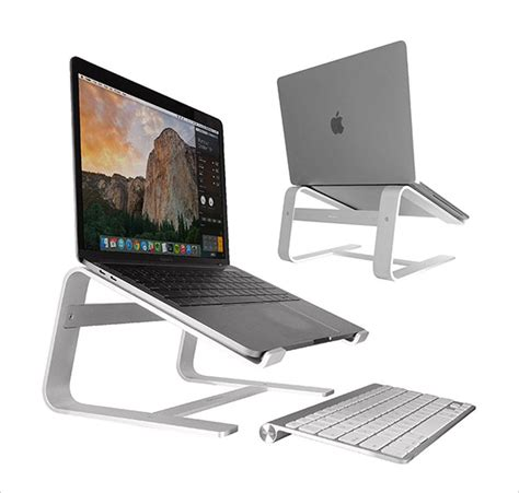 mac laptop holder for desk mac laptop holder for desk 100 images for macbook