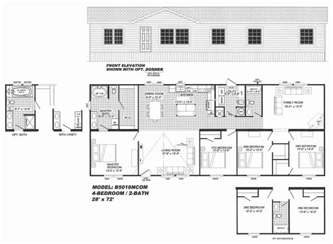 manufactured home floor plans and prices elegant modular floor plans pics home