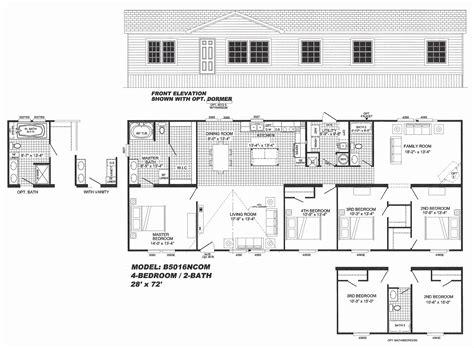 modular home floor plans and prices elegant modular floor plans pics home
