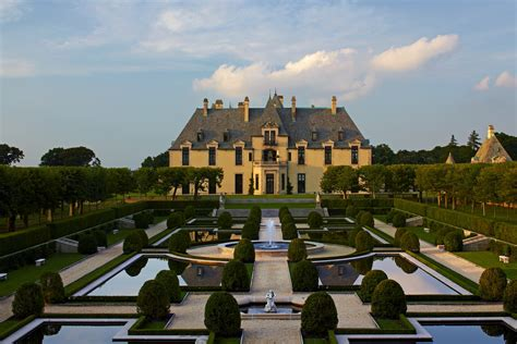 Private Dining Rooms In Nyc by Oheka Castle Estate Amp Gardens