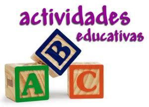 imagenes educativas trivial aprendiendo juntos actividades educativas