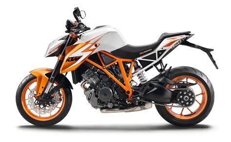 Ktm Motorrad Stellenangebote by Ktm 1290 Super Duke R Alle Technischen Daten Zum Modell