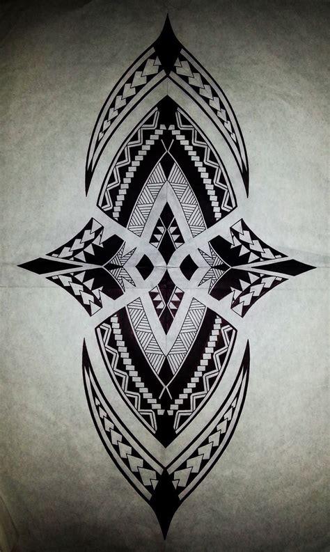 north street tattoo 1000 ideas about maori designs on