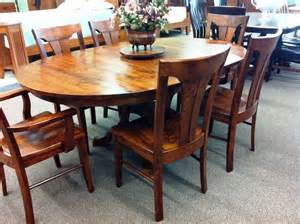rustic kitchen tables chairs sets rustic dining room table and chairs actionitembandcom