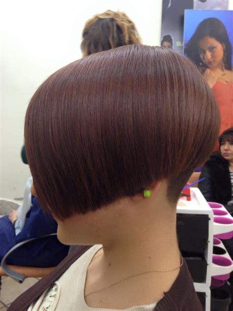 women perm and shaved nape hair 10947227 10205017152739852 8853826160493724485 n jpg 720