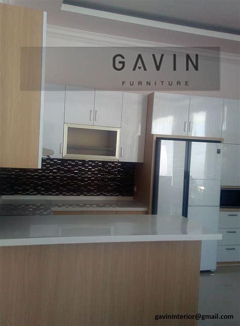 desain dapur kotor dan dapur bersih dapur bersih dan dapur kotor minimalis kitchen set
