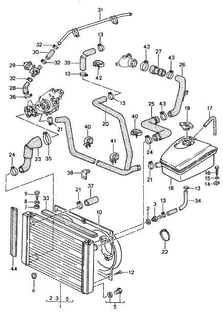 1989 porsche 928 manual transmission hub replacement diagram service manual 1994 porsche 928 heater blower replace diagram service manual instructions to