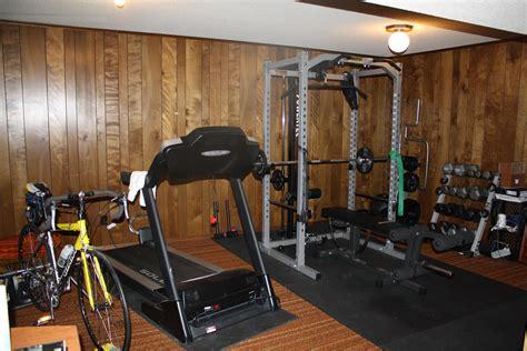 heim fitnessstudio ejercicios de pronombres personales home