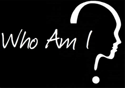 who am i who am i png transparent who am i png images pluspng