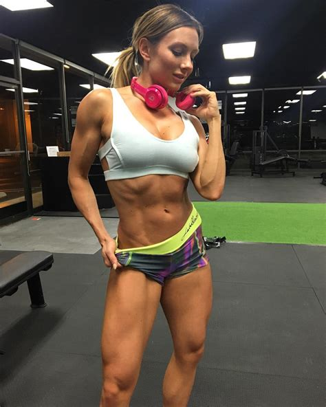 hot female fitness instagram the best fitness models fitness girls on instagram