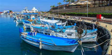 low cost beds holidays low cost cyprus holidays 2017 2018 barrhead travel