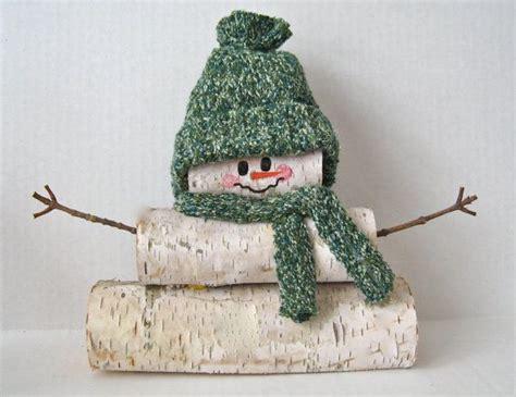 decoracion navide a con ramas decoraci 243 n navide 241 a un diy f 225 cil ecol 243 gico y muy divertido
