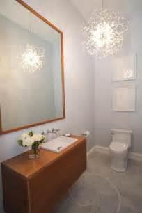 Powder Room Lighting Modern Powder Room Lighting Fixtures Lighting Fixtures