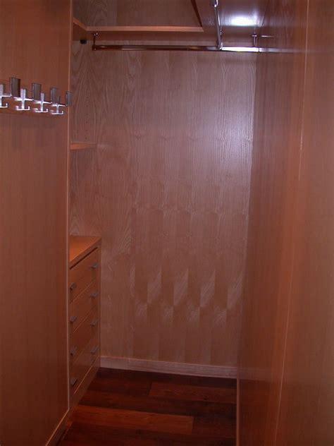 grandezza cabina armadio grandezza letto grandezza letto with grandezza letto