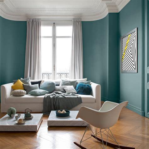Quelle Couleur Mur Salon by D 233 Co Vert Canard Tout Ce Qu Il Faut Savoir Clem Around