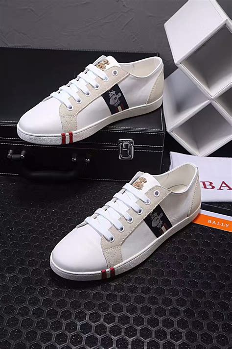 bally shoes for bally casual shoes for 532497 81 00 wholesale