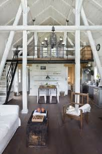 home interior design kits 17 best ideas about barn style houses on pinterest barn homes barn style house plans and barn