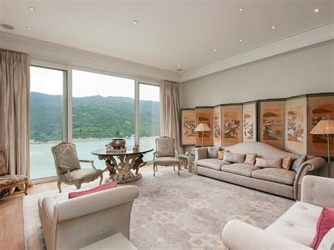 buy house in hong kong buying a house in hong kong 28 images haruka singapore parenting and lifestyle