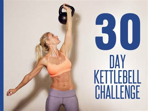 kettlebell swing results 30 day kettlebell challenge join in the