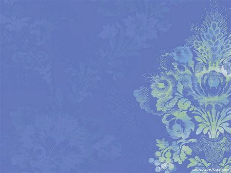 wallpaper design for handphone wallpaper for pc desktop and handphone