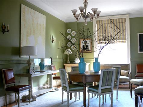 sage green living room ideas sage green apartment living room sage green living room