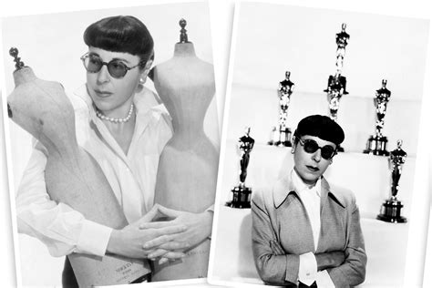 edith heads hollywood edith head s most iconic looks edith head old hollywood style