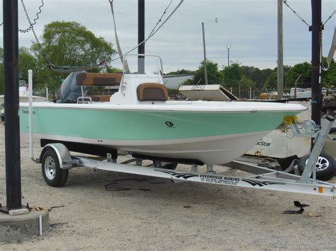 boat trailers for sale in greenville nc tidewater new 1910 bay f115hp yamaha trailer greenville