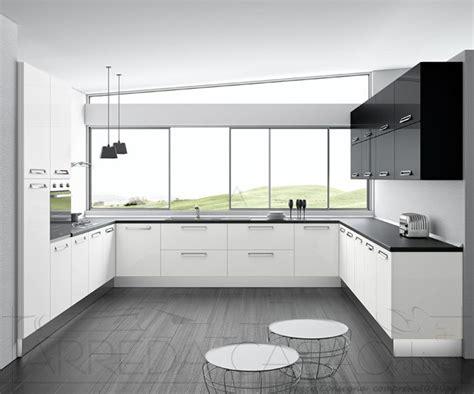 mobili cucina on line mobili cucina componibili on line vidaxl armadietto