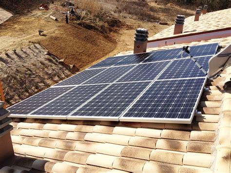 metano porto recanati fotovoltaico macerata marche impianti installati