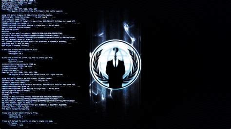 hacker wallpaper hd 1920x1080 anonymous hacker wallpaper wallpapersafari