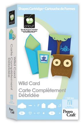 template size for cricut cards obsessed with scrapbooking card cartridge envelope