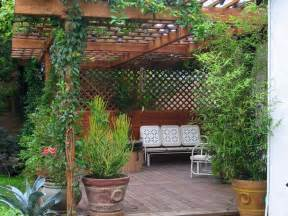 Pergola Architecture by Wooden Pergolas Offer Architecture And Shade Schutte Lumber