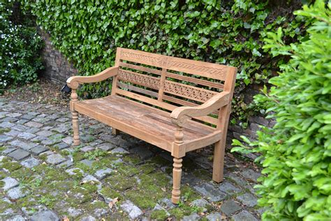outdoor benches benches kent garden furniture