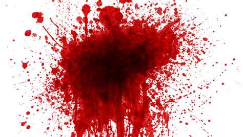 bloody images 포토샵 합성자료 피 blood png파일 소스 이미지 19장 네이버 블로그