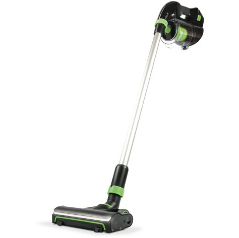 Cordless Floor L Gtech Power Floor K9 Cordless Handheld Vacuum Cleaner With 2 Year Warranty 1 03 072 Tools