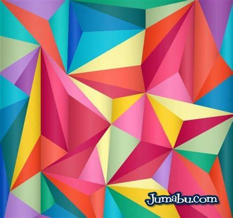 imagenes vectores para photoshop descarga fondos geom 233 tricos en vectores gratis jumabu