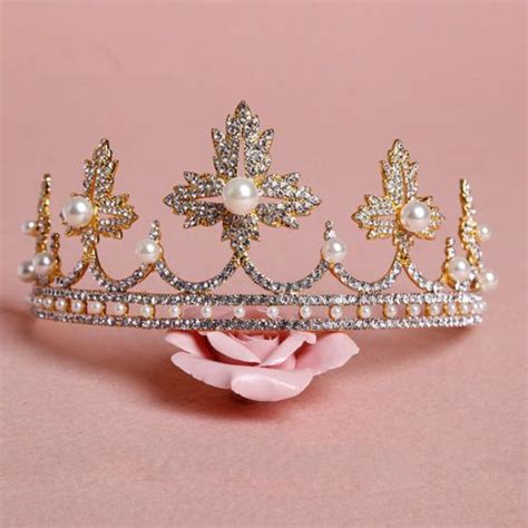 Vintage Bridal Hair Accessories To Buy by 264 Best Costuming Accessories To Buy Images On