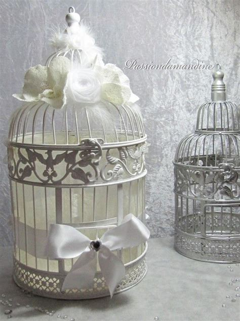 Decorer Une Cage A Oiseau by 17 Meilleures Id 233 Es 224 Propos De Cage 192 Oiseaux D 233 Coration