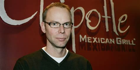steve ells steve ells net worth bio 2017 2016 wiki revised