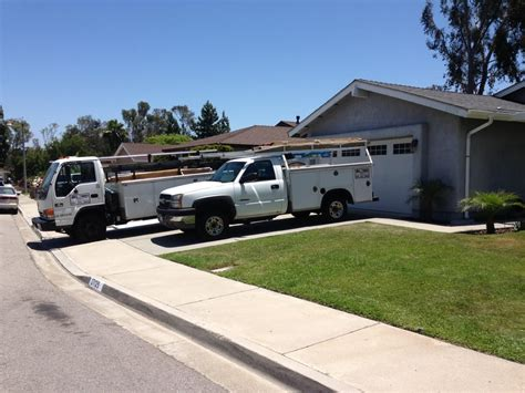 Garage Door Service Mission Viejo by All Ways Garage Doors 51 Photos Garage Door Services