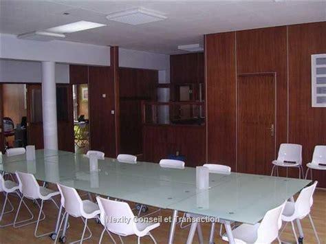 bureau vallee arras au bureau arras restaurant au bureau arras dans none avec